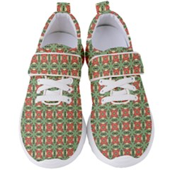 Tofino Women s Velcro Strap Shoes by deformigo