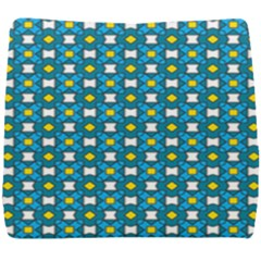 Suplado Seat Cushion by deformigo