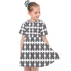 Argenta Kids  Sailor Dress