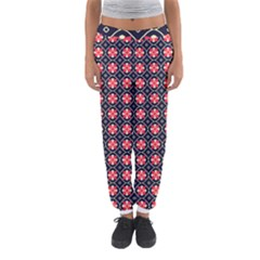 Maria Mai Women s Jogger Sweatpants