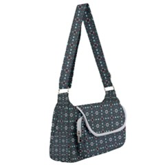 Sotira Multipack Bag by deformigo