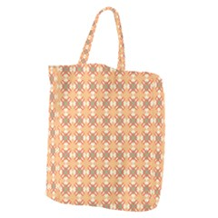 Mollis Giant Grocery Tote by deformigo
