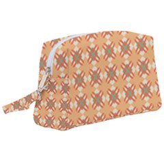 Mollis Wristlet Pouch Bag (large) by deformigo