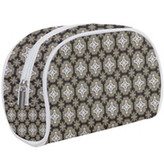 Eliana Makeup Case (large) by deformigo
