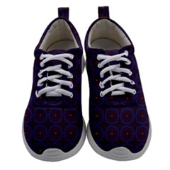 Keyudo Women Athletic Shoes by deformigo