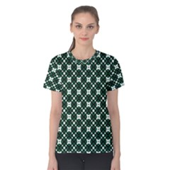 Aronido Women s Cotton Tee