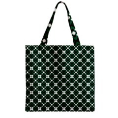 Aronido Grocery Tote Bag by deformigo