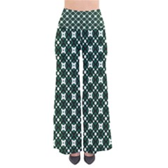 Aronido So Vintage Palazzo Pants by deformigo