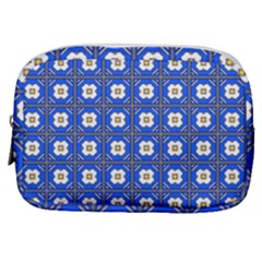 Mathiveri Make Up Pouch (small)