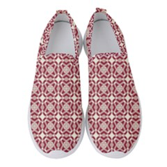 Meniko Women s Slip On Sneakers by deformigo
