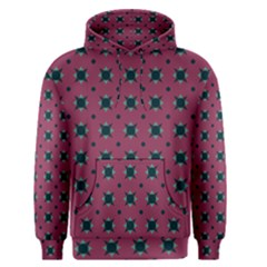 Sampolo Men s Core Hoodie by deformigo
