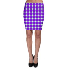 Tortola Bodycon Skirt by deformigo