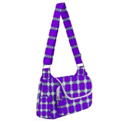 Tortola Multipack Bag by deformigo