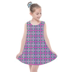 Viggianelli Kids  Summer Dress by deformigo
