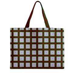 Tonara Medium Tote Bag by deformigo