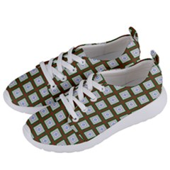Tonara Women s Lightweight Sports Shoes by deformigo