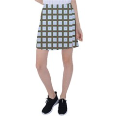 Tonara Tennis Skirt by deformigo