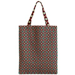 Mermita Classic Tote Bag by deformigo