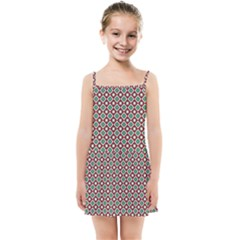 Mermita Kids  Summer Sun Dress by deformigo