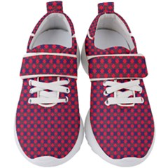 Flowerick Kids  Velcro Strap Shoes by deformigo