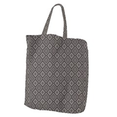 Dorris Giant Grocery Tote by deformigo