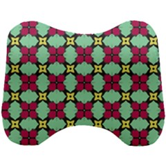Nuria Head Support Cushion by deformigo