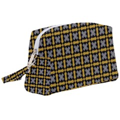 Mesori Wristlet Pouch Bag (large) by deformigo