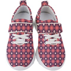 Alotia Kids  Velcro Strap Shoes by deformigo