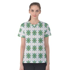 Reign Of Nature Women s Cotton Tee