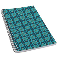Rincon 5 5  X 8 5  Notebook by deformigo