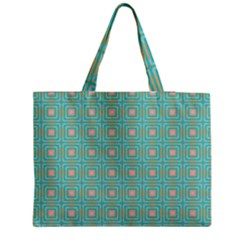 Baricetto Medium Tote Bag by deformigo