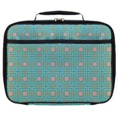 Baricetto Full Print Lunch Bag by deformigo