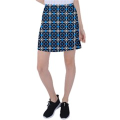 Benzu Tennis Skirt