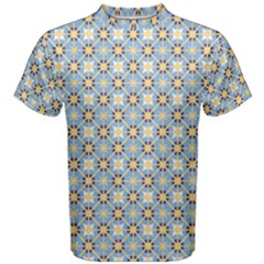 Altmeli Men s Cotton Tee by deformigo