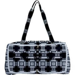 Saba Multi Function Bag by deformigo
