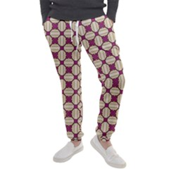 Montefrio Men s Jogger Sweatpants by deformigo
