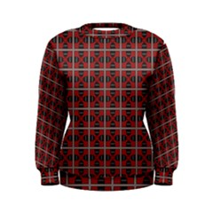 Noceta Women s Sweatshirt by deformigo