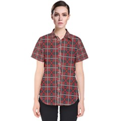 Noceta Women s Short Sleeve Shirt