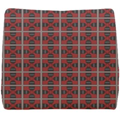 Noceta Seat Cushion by deformigo