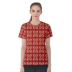 Nakanno Women s Cotton Tee