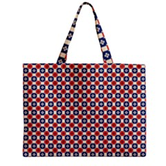 Dorizzia Medium Tote Bag by deformigo
