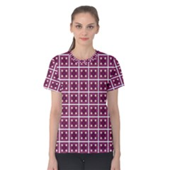 Pizarro Women s Cotton Tee