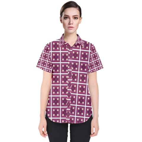 Pizarro Women s Short Sleeve Shirt by deformigo