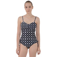 Mindoro Sweetheart Tankini Set by deformigo