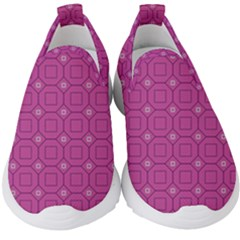 Paomia Kids  Slip On Sneakers by deformigo
