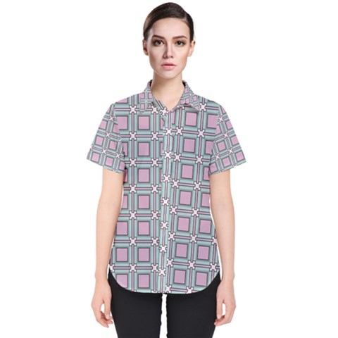 Arrifana Women s Short Sleeve Shirt by deformigo