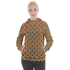 Banyan Women s Hooded Pullover by deformigo