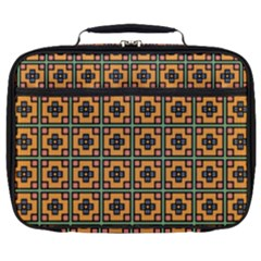 Banyan Full Print Lunch Bag by deformigo