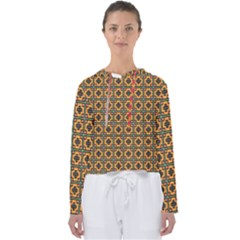 Banyan Women s Slouchy Sweat by deformigo