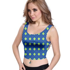 Noreia Crop Top